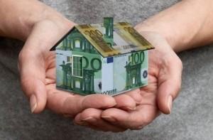 Alternative in Islamic Home Financing