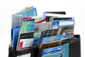 The High Cost of Consumer Credit